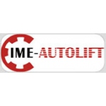 IME Autolift Accessories