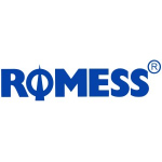 Romess Brake Maintenance
