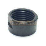 Hunger Reamer Replacement Nuts Type K