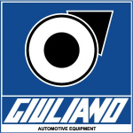 Giuliano Automotive