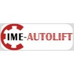 IME Autolift Zubehör